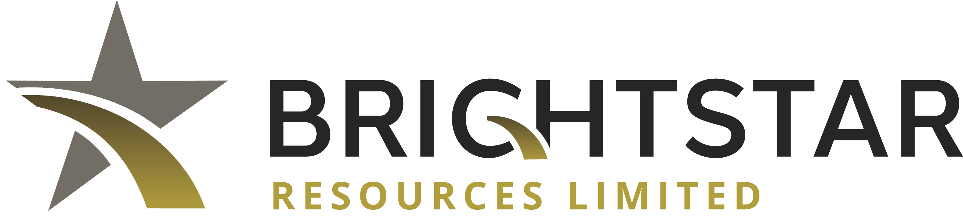 Brightstar Resources Limited
